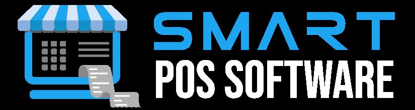 Smart POS Software